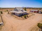 40332 Robles Road - Photo 69