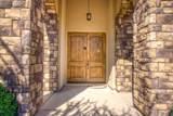 1418 Joy Ranch Road - Photo 27