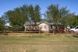 17116 Cheryl Drive - Photo 24