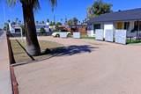 3224 Oak Street - Photo 2