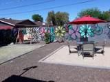 3224 Oak Street - Photo 39