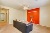 41302 Palm Springs Trail - Photo 10