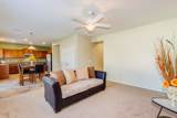 41302 Palm Springs Trail - Photo 11