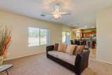 41302 Palm Springs Trail - Photo 12