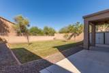41302 Palm Springs Trail - Photo 28