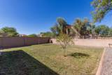 41302 Palm Springs Trail - Photo 31
