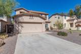 41302 Palm Springs Trail - Photo 33