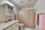 4143 35TH Place - Photo 18