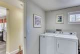 4143 35TH Place - Photo 20