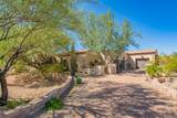 7486 Sonoran Trail - Photo 23
