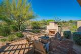 7486 Sonoran Trail - Photo 26