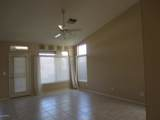 15854 13TH Place - Photo 5