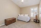 3917 Sandra Terrace - Photo 18