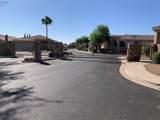 3139 Windmere Drive - Photo 25