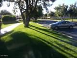 3139 Windmere Drive - Photo 34