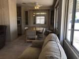 8910 Olive Lane - Photo 8