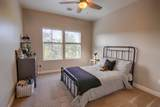 6684 Bodittle Way - Photo 13