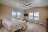 6684 Bodittle Way - Photo 14