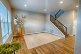6684 Bodittle Way - Photo 4