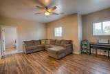 6684 Bodittle Way - Photo 6