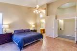 1809 Campbell Avenue - Photo 24