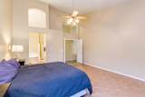 1809 Campbell Avenue - Photo 25