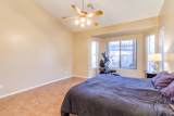 1809 Campbell Avenue - Photo 26