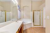 1809 Campbell Avenue - Photo 27