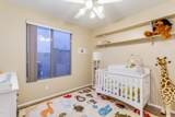 1809 Campbell Avenue - Photo 32