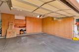 1809 Campbell Avenue - Photo 35
