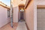 1809 Campbell Avenue - Photo 8