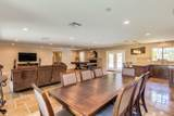 6702 Aster Drive - Photo 10