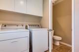 6702 Aster Drive - Photo 18