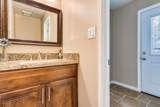 6702 Aster Drive - Photo 19