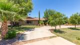 6702 Aster Drive - Photo 2
