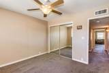 6702 Aster Drive - Photo 21