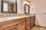 6702 Aster Drive - Photo 23