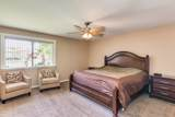 6702 Aster Drive - Photo 24
