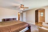 6702 Aster Drive - Photo 25