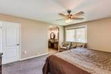 6702 Aster Drive - Photo 26