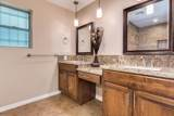 6702 Aster Drive - Photo 27