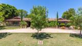 6702 Aster Drive - Photo 3
