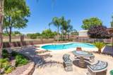6702 Aster Drive - Photo 30