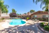 6702 Aster Drive - Photo 31