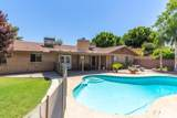 6702 Aster Drive - Photo 32