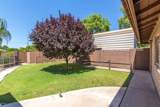 6702 Aster Drive - Photo 33
