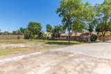 6702 Aster Drive - Photo 34
