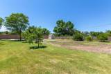 6702 Aster Drive - Photo 35