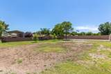 6702 Aster Drive - Photo 36