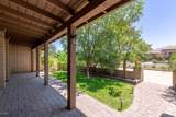 6702 Aster Drive - Photo 4